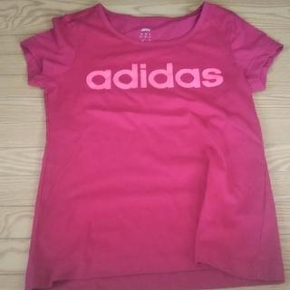 アディダス(adidas)のTシャツ(その他)