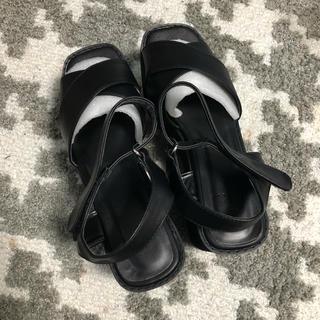 グレイル(GRL)の靴(その他)