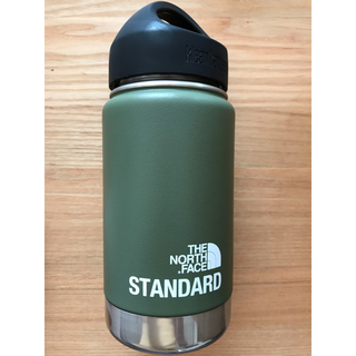 ザノースフェイス(THE NORTH FACE)のTHE NORTH FACE STANDARD Klean Kanteen 12(タンブラー)