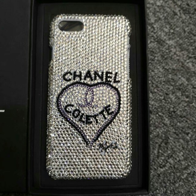 Givenchy iphone7 カバー シリコン | givenchy アイフォーン7 カバー 激安