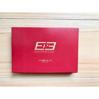 アスカコーポレーション(ASKA)のアスカコーポレーション  ファンデーション 新品(ファンデーション)