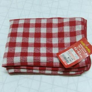 シマムラ(しまむら)の新品 枕カバー 43×63 ファスナー しまむら 送料込(シーツ/カバー)