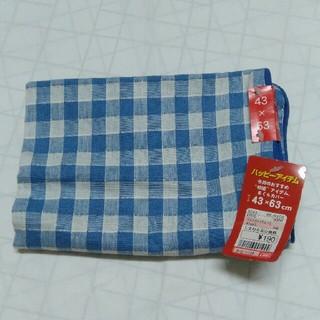 シマムラ(しまむら)の新品 枕カバー 43×63 ファスナー しまむら(シーツ/カバー)