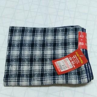 シマムラ(しまむら)の新品 枕カバー 43×63 しまむら(シーツ/カバー)