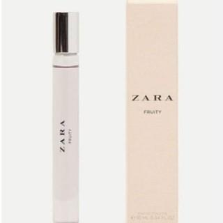 ザラ(ZARA)の香水(香水(女性用))
