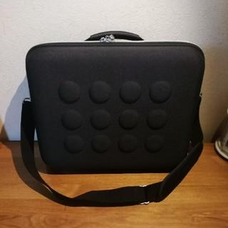 イケア(IKEA)のブリーフケース イケア(ビジネスバッグ)