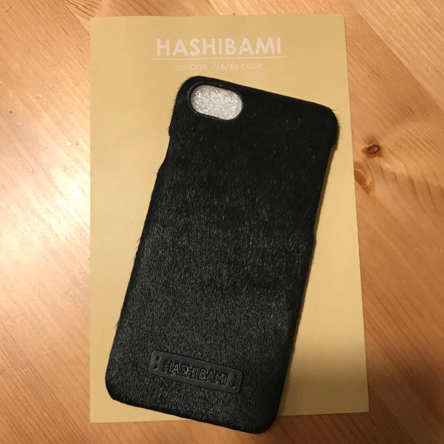 r iphone 7 ケース  手帳型 | BEAUTY&YOUTH UNITED ARROWS - ハシバミ iPhone7(6.6sも可)の通販 by あみ's shop|ビューティアンドユースユナイテッドアローズならラクマ