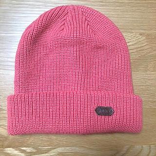 Roxy - ロキシー ニット帽