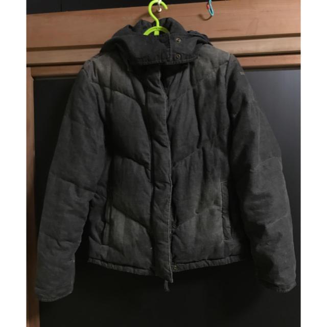 DKNY WOMEN(ダナキャランニューヨークウィメン)のdknyダウンジャケット レディースのジャケット/アウター(ダウンジャケット)の商品写真