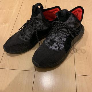 アディダス(adidas)のadidas スニーカー スチューブラ 25.5(スニーカー)