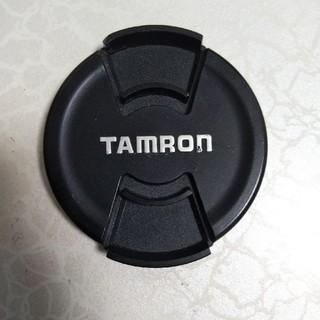 タムロン(TAMRON)のタムロン TAMRON 62ミリレンズキャップ(その他)