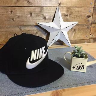 ナイキ(NIKE)の大人気商品!!NIKE ナイキ キャップ キッズ(帽子)