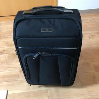 アクタス(ACTUS)のスーツケース(トラベルバッグ/スーツケース)