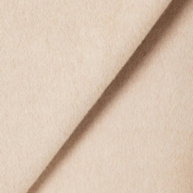 Noble(ノーブル)のNOBLE リバー ショール カラー コート レディースのジャケット/アウター(ロングコート)の商品写真