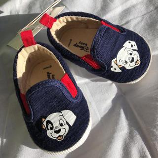 GAP - GAP Babyの靴