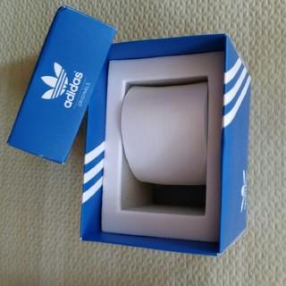 アディダス(adidas)のadidas☆時計ケース(その他)