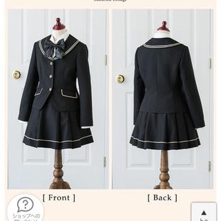キャサリンコテージ  卒業式服