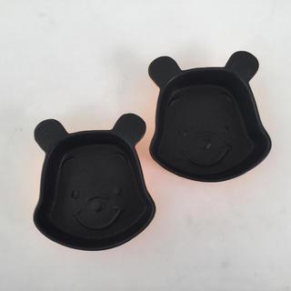 ディズニー(Disney)の新品☆プーさん オーブンウェア(調理機器)