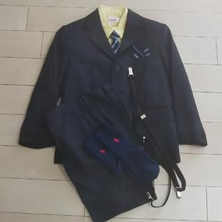 ソゴウ(そごう)のそごう 卒園式・入学式スーツ 120(ドレス/フォーマル)