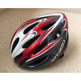 GIRO - 自転車ヘルメット GIRO