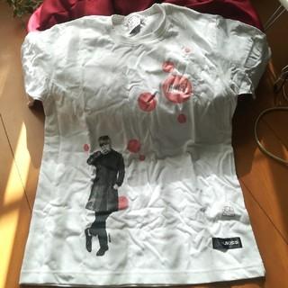 新品 UKISS Tシャツ