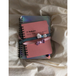 bookband♡
