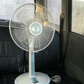 ミツビシ(三菱)のMITSUBISHI 扇風機(扇風機)