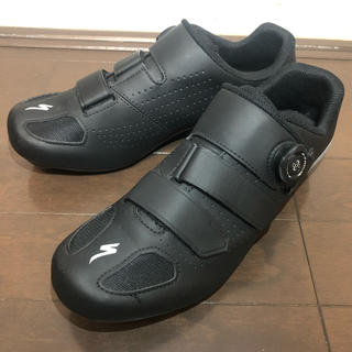スペシャライズド(Specialized)のSpecialized ロード シューズ Comp Road Shoe 27cm(ウエア)