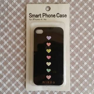 ローリーズファーム(LOWRYS FARM)のiPhone4/4sケース ローリーズファーム(iPhoneケース)