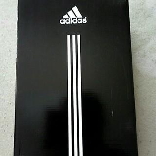 アディダス(adidas)のゴルフシューズ adidas(シューズ)