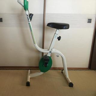 エックスバイク スーペリア(トレーニング用品)