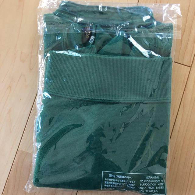mikihouse(ミキハウス)の新品未使用⭐️ミキハウス ダブルB トレーナー100センチ キッズ/ベビー/マタニティのキッズ服 男の子用(90cm~)(ジャケット/上着)の商品写真