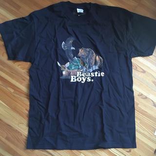 バルデセブンティセブン(Varde77)のVarde77 Tシャツ(Tシャツ(半袖/袖なし))