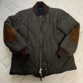 エンジニアードガーメンツ(Engineered Garments)のENGINEERED GARMENTS ジャケット(ブルゾン)