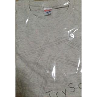 TrySail Tシャツ リスアニライブ(Tシャツ)