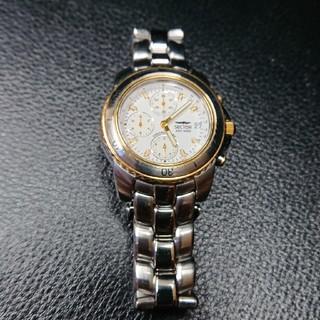 セクター(SECTOR)のSECTOR ADV5500 値下げ(腕時計(アナログ))