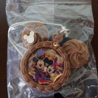 ディズニー(Disney)のキラキラシャイニーキー  ミッキー&ミニー(その他)