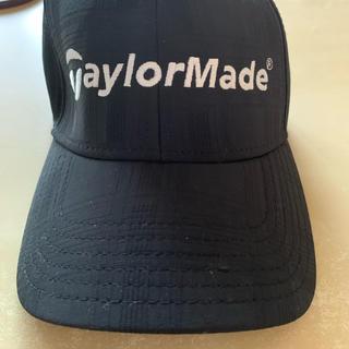 アディダス(adidas)のゴルフ帽子(その他)