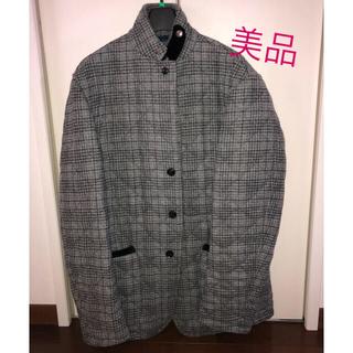 セレクト(SELECT)のメンズ ジャケット コート スーツセレクト(スーツジャケット)
