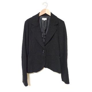 ロディスポット(LODISPOTTO)のLODISPOTTO スーツ ジャケット サイズ2(テーラードジャケット)