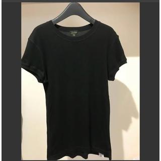 ジャンポールゴルチエ(Jean-Paul GAULTIER)のジャンポール・ゴルチェ Tshirt(Tシャツ/カットソー(半袖/袖なし))