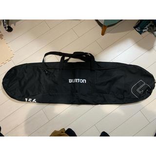 バートン(BURTON)のBURTON スノーボードケース(バッグ)
