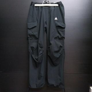 アディダス(adidas)の処分品 adidas AG カーゴパンツ BU465 Z51846(ルームウェア)