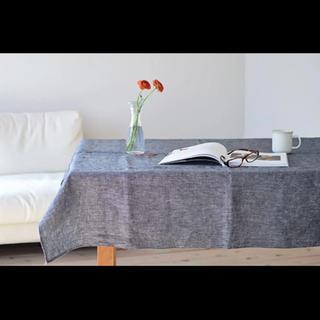 フォグリネンワーク(fog linen work)のもも様専用  fog linen work テーブルクロス(テーブル用品)