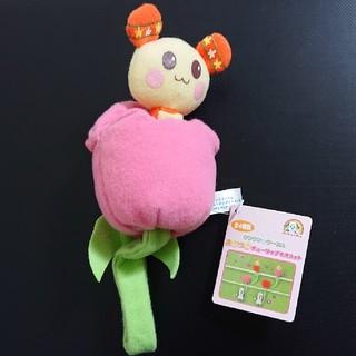 †雅月†キッズ おもちゃ ぬいぐるみ†