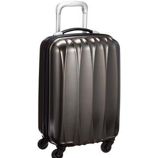 アメリカンツーリスター(American Touristor)のアメリカンツーリスター] スーツケース アローナライト スピナー 32L(トラベルバッグ/スーツケース)