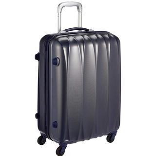 アメリカンツーリスター(American Touristor)のアメリカンツーリスター] AmericanTourister スーツケース(トラベルバッグ/スーツケース)