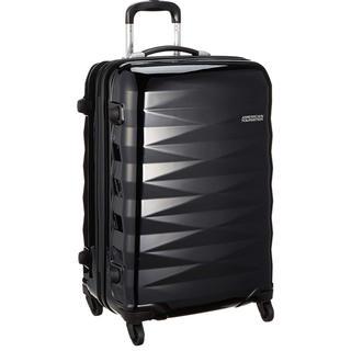 アメリカンツーリスター(American Touristor)のアメリカンツーリスター] スーツケース クリスタライト スピナー69 70L(トラベルバッグ/スーツケース)