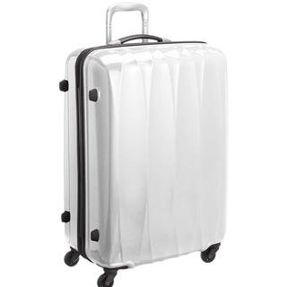 アメリカンツーリスター(American Touristor)のアメリカンツーリスター] スーツケース アローナライト スピナー 87L(トラベルバッグ/スーツケース)