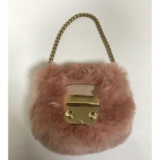303d794be576 フルラ サイズ バッグチャームの通販 14点 | Furlaのハンドメイドを買う ...